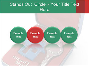 0000075584 PowerPoint Templates - Slide 76