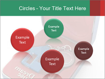 0000075584 PowerPoint Template - Slide 77