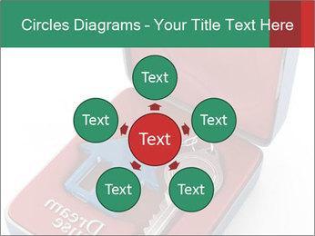 0000075584 PowerPoint Template - Slide 78