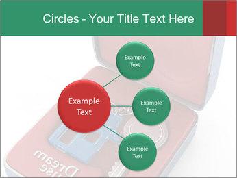 0000075584 PowerPoint Template - Slide 79