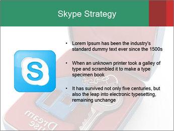 0000075584 PowerPoint Template - Slide 8