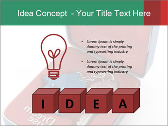 0000075584 PowerPoint Templates - Slide 80