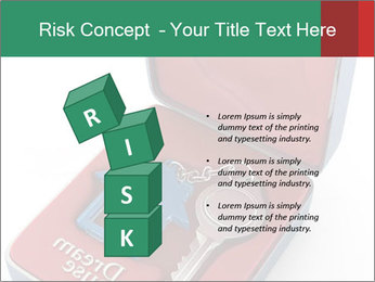0000075584 PowerPoint Template - Slide 81