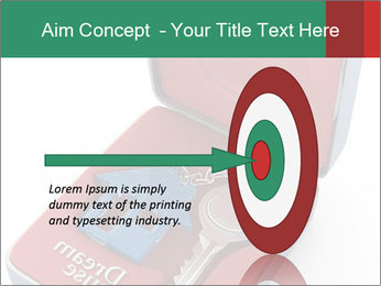 0000075584 PowerPoint Templates - Slide 83