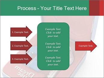 0000075584 PowerPoint Template - Slide 85