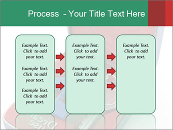 0000075584 PowerPoint Templates - Slide 86