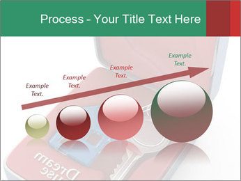 0000075584 PowerPoint Templates - Slide 87
