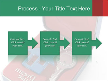 0000075584 PowerPoint Templates - Slide 88