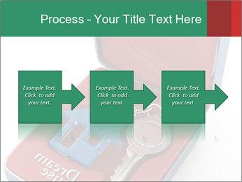 0000075584 PowerPoint Template - Slide 88