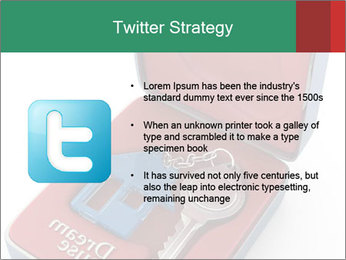 0000075584 PowerPoint Template - Slide 9
