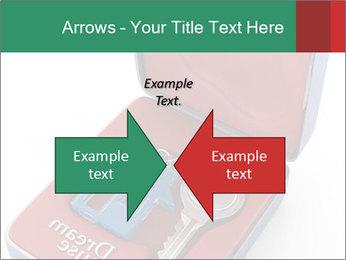 0000075584 PowerPoint Template - Slide 90