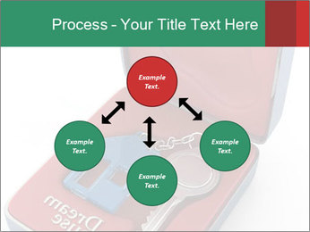 0000075584 PowerPoint Templates - Slide 91