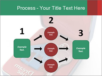 0000075584 PowerPoint Template - Slide 92