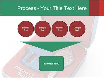 0000075584 PowerPoint Template - Slide 93