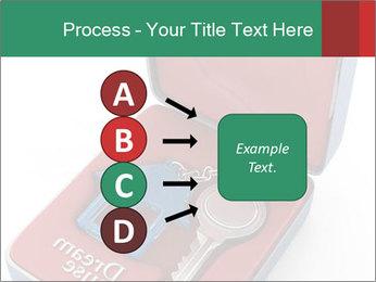 0000075584 PowerPoint Template - Slide 94