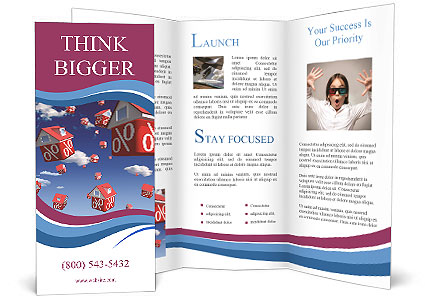 0000075585 Brochure Templates