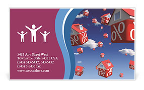 0000075585 Business Card Templates