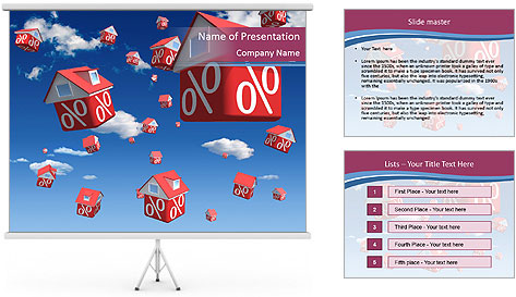 0000075585 PowerPoint Template