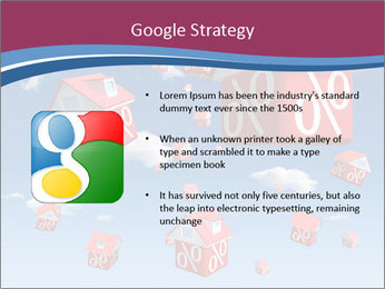 0000075585 PowerPoint Templates - Slide 10