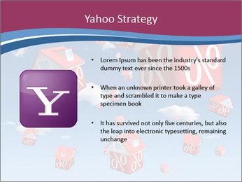 0000075585 PowerPoint Templates - Slide 11