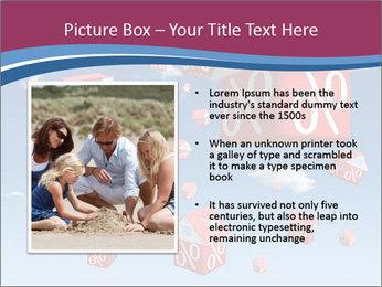0000075585 PowerPoint Templates - Slide 13