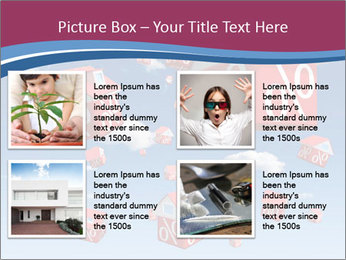 0000075585 PowerPoint Template - Slide 14