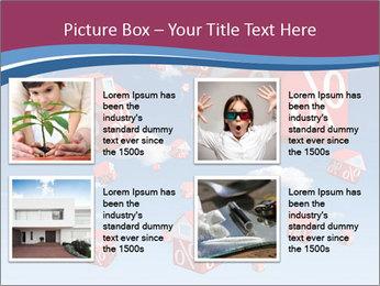 0000075585 PowerPoint Templates - Slide 14