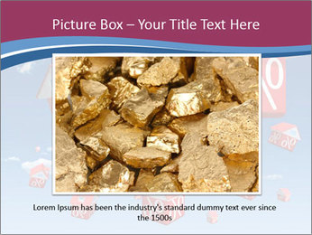 0000075585 PowerPoint Template - Slide 15