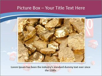 0000075585 PowerPoint Templates - Slide 15