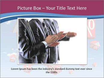 0000075585 PowerPoint Templates - Slide 16