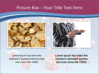 0000075585 PowerPoint Template - Slide 18