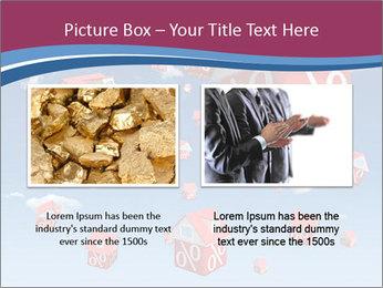0000075585 PowerPoint Templates - Slide 18