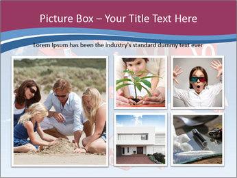 0000075585 PowerPoint Templates - Slide 19