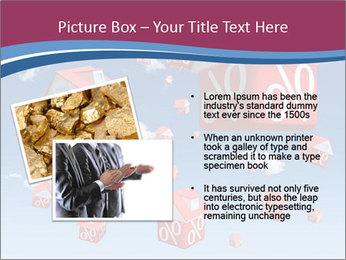 0000075585 PowerPoint Templates - Slide 20