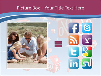 0000075585 PowerPoint Templates - Slide 21