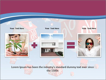 0000075585 PowerPoint Template - Slide 22