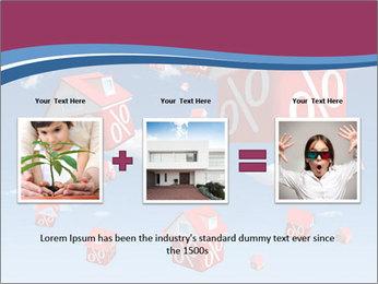 0000075585 PowerPoint Templates - Slide 22
