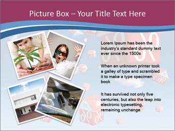 0000075585 PowerPoint Template - Slide 23