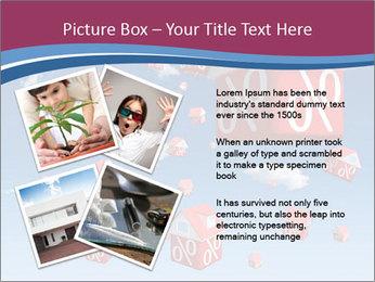 0000075585 PowerPoint Templates - Slide 23