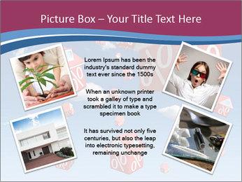 0000075585 PowerPoint Templates - Slide 24