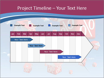 0000075585 PowerPoint Templates - Slide 25