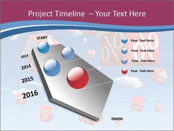 0000075585 PowerPoint Templates - Slide 26