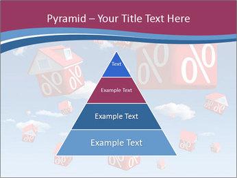 0000075585 PowerPoint Templates - Slide 30