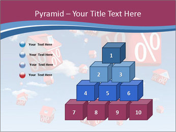 0000075585 PowerPoint Templates - Slide 31