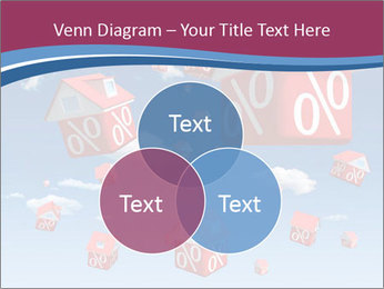 0000075585 PowerPoint Template - Slide 33