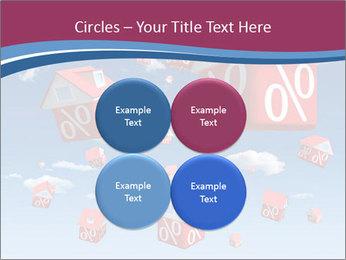 0000075585 PowerPoint Templates - Slide 38