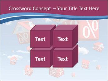 0000075585 PowerPoint Templates - Slide 39