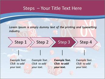 0000075585 PowerPoint Templates - Slide 4