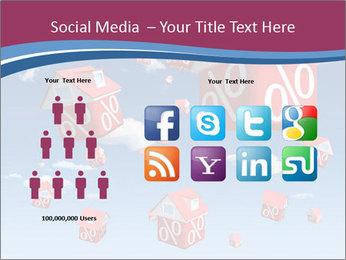 0000075585 PowerPoint Templates - Slide 5