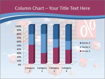 0000075585 PowerPoint Templates - Slide 50